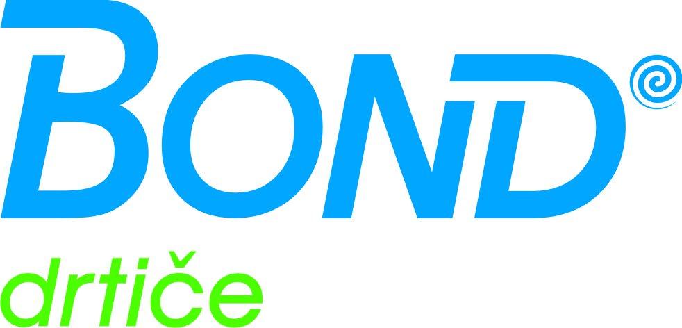Bond logo