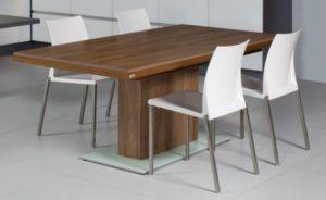 Jídelní stůl KJS 11