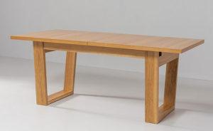 Jídelní stůl KJS 13