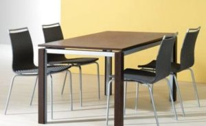 Jídelní stůl KJS 8