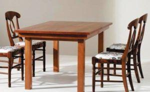 Jídelní stůl KJS 9
