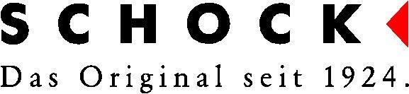 Schock CZ logo