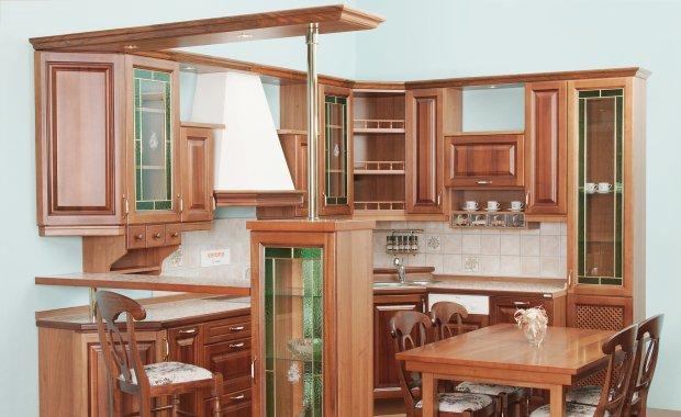 Kuchyně Verona
