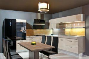 Kuchyně Image