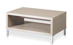 Konferenční stolek KNS 11