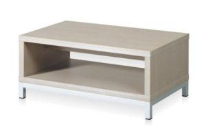 Konferenční stolek KNS 12